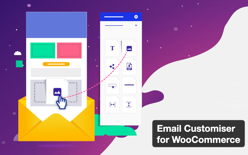 Email Customiser For Woocommerce